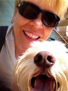 Pet Sitting in Redondo & Dog Friendly Trails