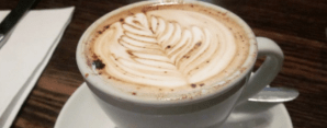 Expats Guide to Coffee and Tea Blog Carnival
