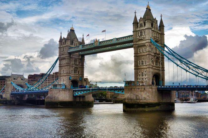 london-tower-bridge