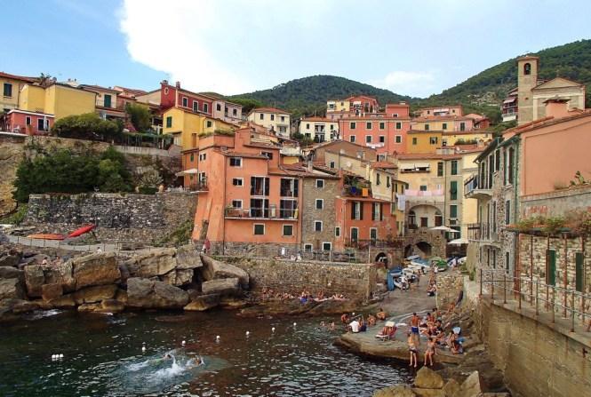 Underrated destinations - Teller Italy