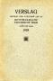 ret-jaarverslag-1929