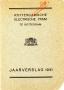 ret-jaarverslag-1931