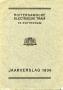 ret-jaarverslag-1934