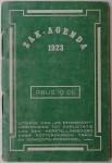 Eendracht-1923