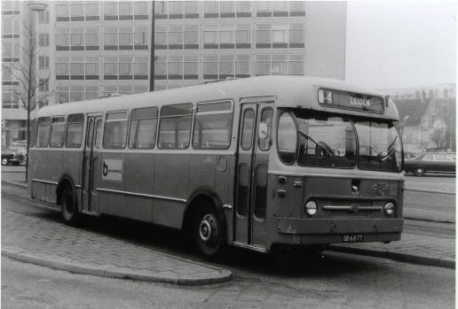 Westnederland-12
