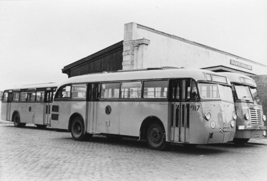 117-2 Kromhout-Verheul