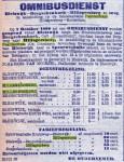19090924 Omnibusdienst Bleiswijk-Hillegersberg (RN)