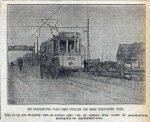 19230125-van-de-paardentram-op-de-elektrische-voorwaarts