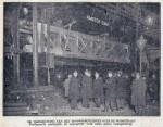 19241108 Vernieuwing spoorwegviaduct Wijnstraat (Voorwaarts)
