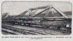 19260316 Brug voor lijn 12 (Voorwaarts)