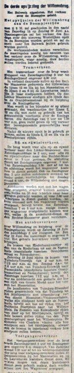 19270615-opvijzeling-willemsbrug-rn