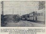19280523 EIndpunt Henegouwerplein (Voorwaarts)
