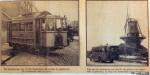 19281026 De verbinding met Overschie