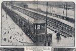 19281031-halte-feijenoord-voorwaarts