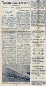 19290724-nachtelijke-proefrit-voorwaarts