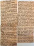 19300501 Uitbreidingsplan Linker Maasoever