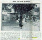 19300527-nieuw-tramhuisje-jonker-fransstraat