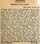19321116 Roken in de tram