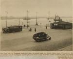 19340505 Parkkade, Verzameling Hans Kaper