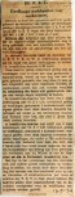 19340519 Goedkope weekkaarten voor werknemers