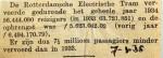 19350107 Aantal reizigers in 1934