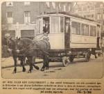 19350326 Tramwagens verkocht