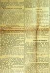 19350429 -B- RET bergplaats uitgebrand