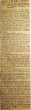 19350519 Goedkope weekkaarten bij de RET