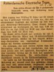 19350528 Extra dienst op lijn 6
