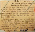19350704 Meer reizigers minder inkomsten