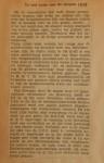 19350800 sloepentrams, verzameling Hans Kaper