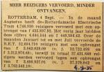 19350904 Vervoercijfers augustus