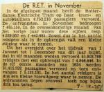 19351209 De RET in november