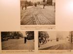 19360606 Toestand van weg en tramrails