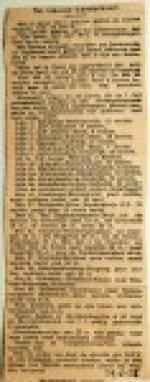 19360624 De nieuwe tramtarieven