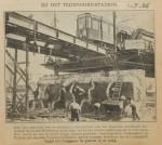 19360701 Varkenoordseviaduct, verzameling Hans Kaper