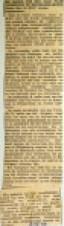 19370507 RET neemt TOD lijnen en personeel over