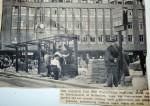 19370701 Beschutting tijdens het wachten Zeevischmarkt