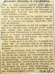 19370823 Belangrijke verbetering in tramverbinding
