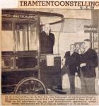 19380521 Tramtentoonstelling