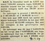 19390104 De RET in december