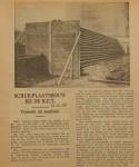 19391221 schuilplaatsbouw bij de RET, verzameling Hans Kaper