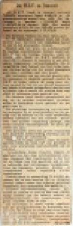 19400204 De RET in januari