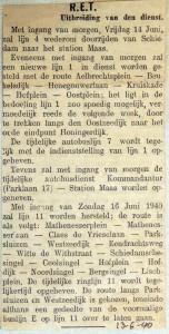 19400613 Uitbreiding van de dienst