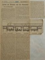 19401201 De Beukelsdijktunnel, Verzameling Hans Kaper