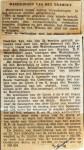 19410604 Wijzigingen van het tramnet