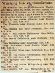 19411110 WIjzigingen bus en tramdiensten