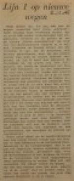 19421102-lijn-1-op-nieuwe-wegen, verzameling Hans Kaper