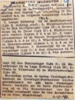 19421111 Tramhalten opgeheven