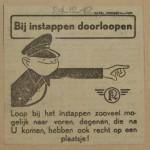 19421224-advertentie-bij-instappen-doorloopen, verzameling Hans Kaper